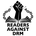 DRM is 