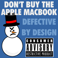 Consumer Advisory