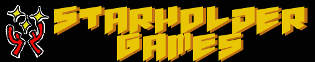 Starholder Games, LLC