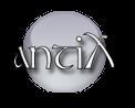 antiX linux