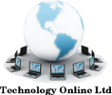 Tech Online