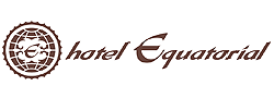[Hotel Equatorial Technology Logo]