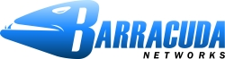 [barracuda-logo]