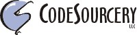 CodeSourcery, LLC