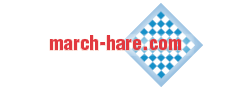 March Hare Software LLC