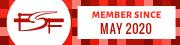 EFF Membership