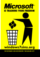 campaigns_win7sins_postcard-tiny.png