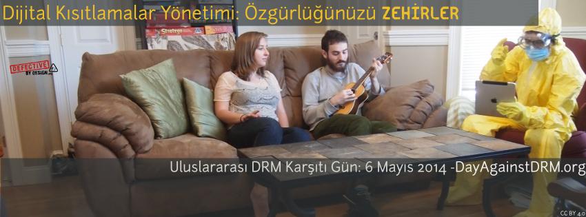 Turkish FB