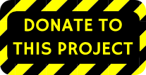 Donate to this project