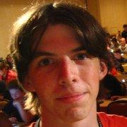 Steven DuBois