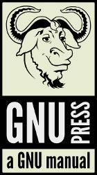 GNU Press