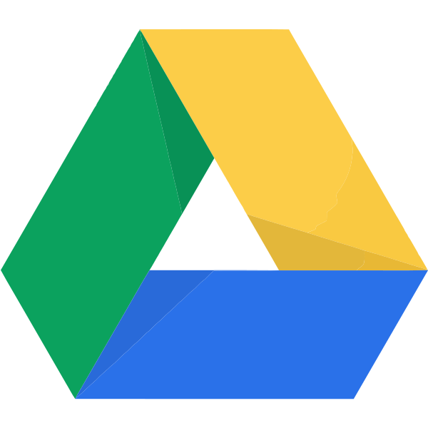 how to upload files to google drive from iphone