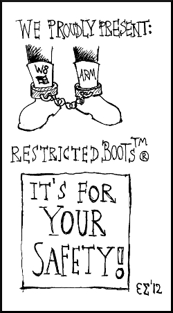 Secure Boot vs Restricted Boot