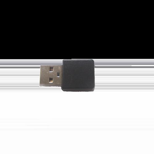 Mini Wi-Fi Adapter