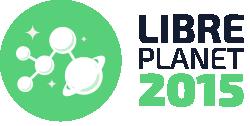 LibrePlanet 2015