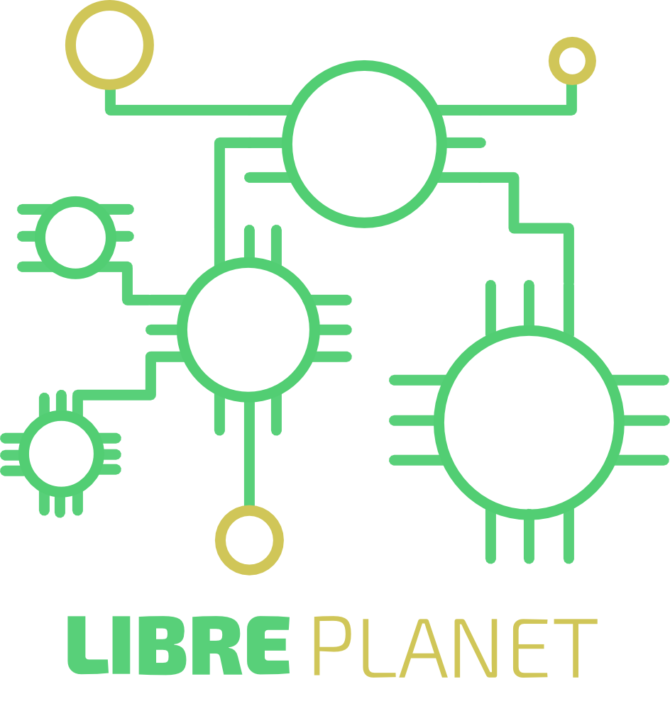 Spring cleaning at the gnu press store free software foundation libreplanet logo ccuart Choice Image