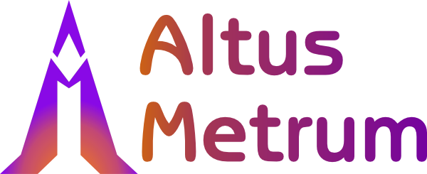 [ altus metrum logo ]