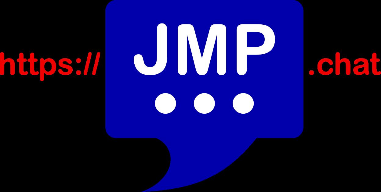 [ jmp logo ]