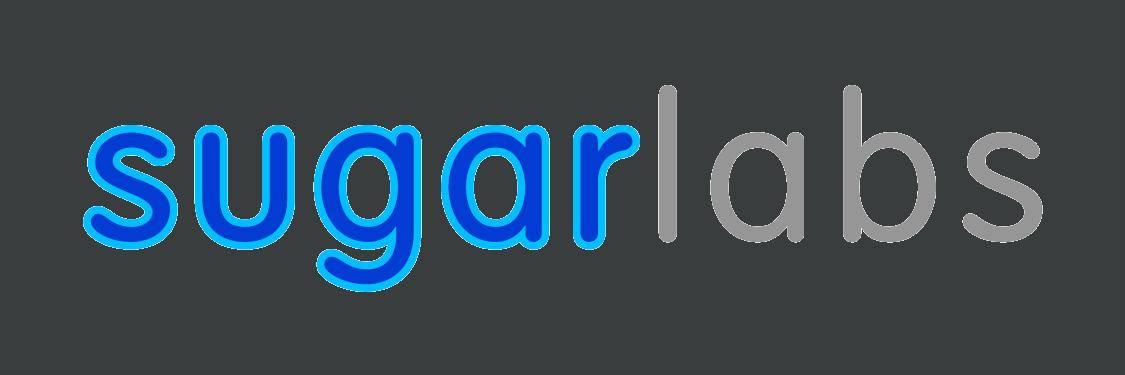 Sugar Labs logo