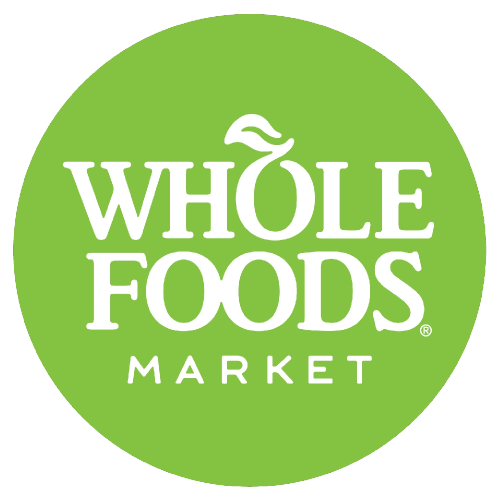 [ Sponsor - Whole Foods Market ]