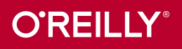 International day against drm tuesday may 3rd for O reilly software architecture conference 2016