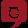GNU Social logo