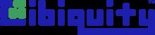 libiquity logo