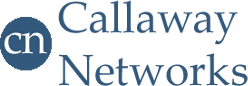 Callaway Networks