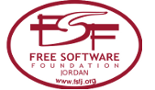 The Jordanian Free Software Foundation