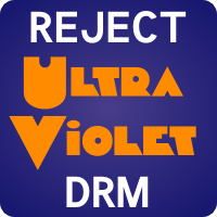 UltraViolet 200x200