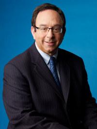 Steve Rubinow
