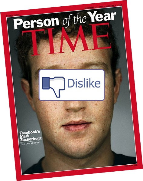 time magazine person of the year 2006. As for Person of the Year,